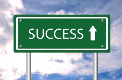 ネットビジネスで成功するのは簡単?